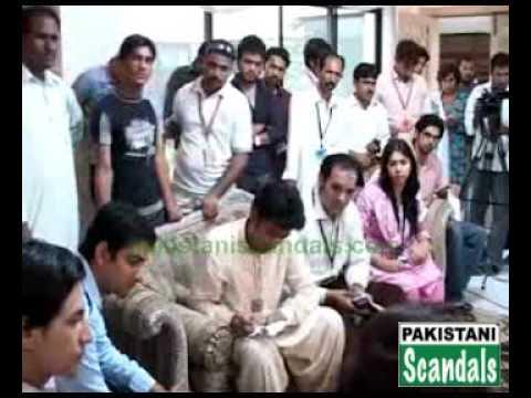 Meera Marriage Scandal
