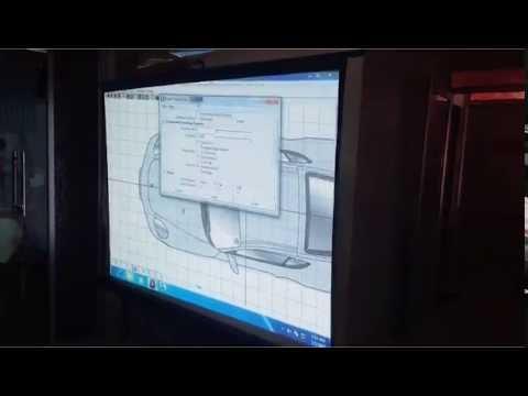 WORKSHOP on Basic 3D Animation at IMAGE Animation, Guwahati