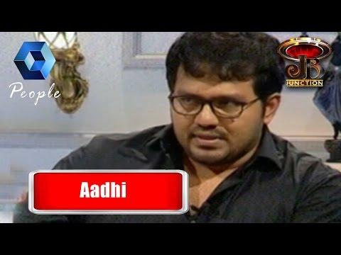 JB Junction: Mentalist Aathi - Part 3    7th August 2016    Full Episode