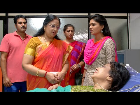 Deivamagal Episode 532, 29/01/15