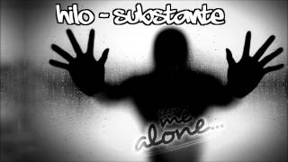 HiLo - Substante (ZProd 2014)