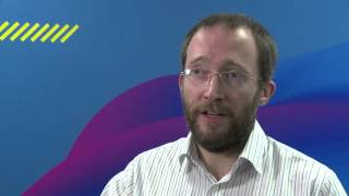 CIUK 2015 - What can HPC & big data do for academic research?