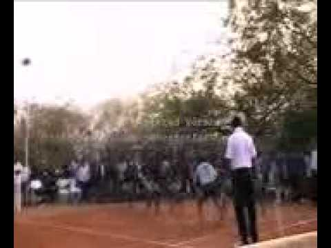 Kabadi Tamil Nadu Police 2 video