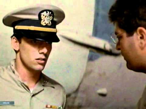 Watch Best part of Purple Hearts (1984)