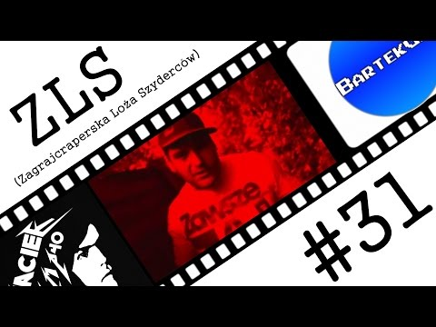 ZLS #31 MrM24 Respawn: Recenzje gier #15 Specnaz 2