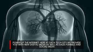 DATA TECH CITY IS CHANGING THE WAY TECH MEDIA IS BEING UTILISED GLOBALLY