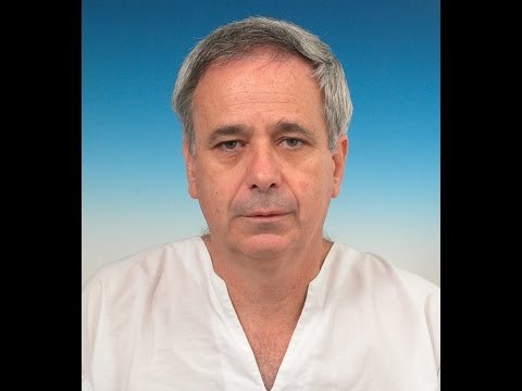 Professor Ilan Pappé: Israel Has Chosen To Be A