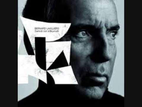 Bernard Lavilliers - Les Tricheurs