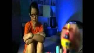 Crimewatch 2010 Episode 10 - Cyber Love Trap