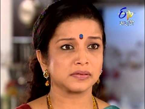 Asava Sundar Swapnancha Bangla - 4th December 2013 - Full Episode