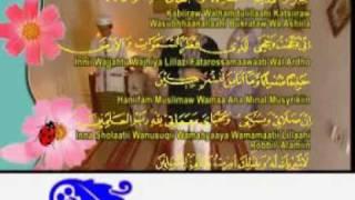download lagu Waana Voc Jefri Al Buchori Feat Wafiq Azizah gratis