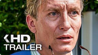 HERRLICHE ZEITEN Teaser Trailer German Deutsch (2018)