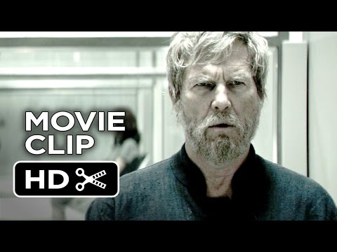 The Giver Movie CLIP - Something More (2014) - Jeff Bridges, Katie Holmes Movie HD
