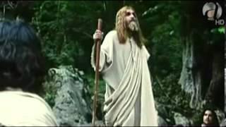 HZ. İSA ÖĞRETİ