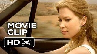 Swerve Movie CLIP - First Seven Minutes (2013) - Jason Clarke Thriller HD