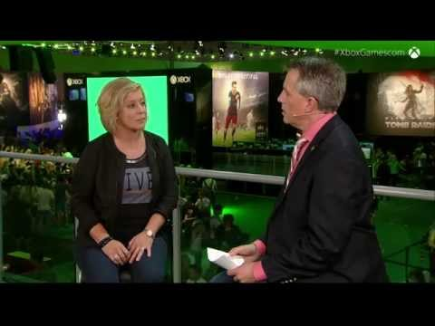 Xbox Daily: Live at gamescom Day 2