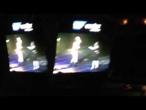 Jessie J Bang Bang ft. Demi Lovato