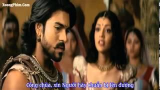 Thần thoại Ấn Độ phần 12