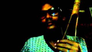 Nithuya pathare