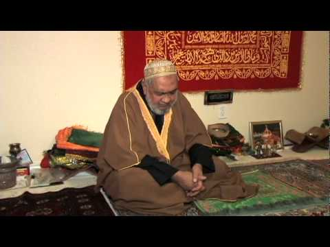 Drood Taj By Hafiz Sufi Ameer A. Khan Naqshbandia, Chistia, Suhurwardia, Jamaatia, Dallas, Texas Usa video