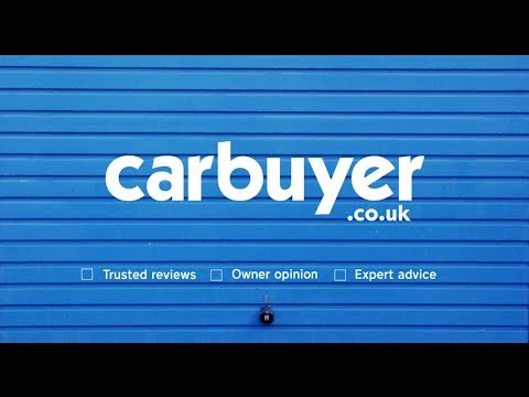 Carbuyer TV advertisement
