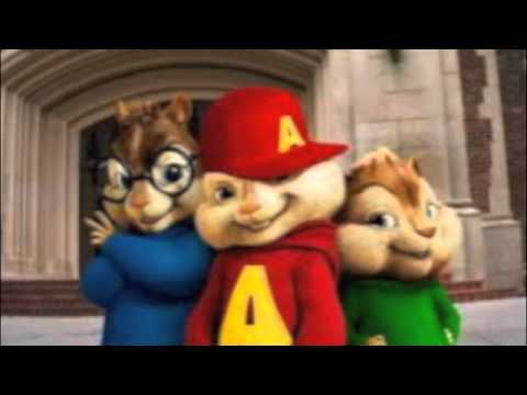 Alvin And Thé Chipmunks - Fuck You Papandreo video