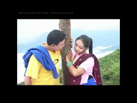 Durga Gurung and ...