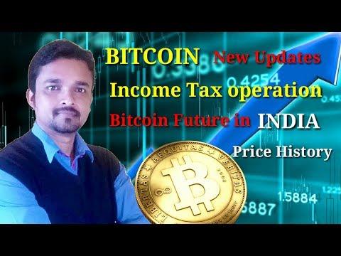Bitcoin Latest Update Dec 17. Bitcoin Regulation in India ! Bitcoin News [Hindi]