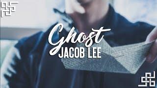 jacob lee // ghost {sub español}