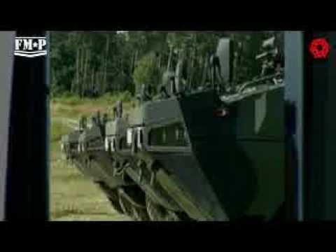 PT-91P: SISTEMAS  COMPLEMENTARIOS (programa # 9 FMP,4-12-09)