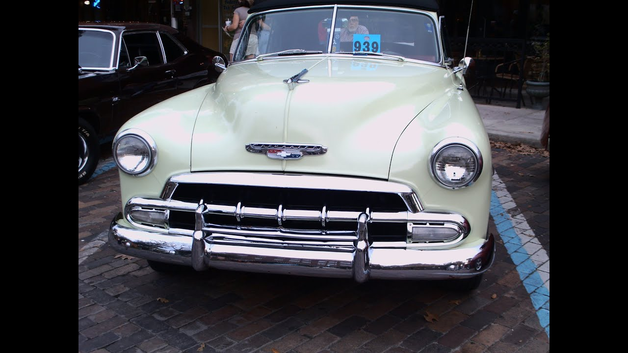 Chevrolet Styleline Pictures Posters News And Videos On Your 1951 Deluxe Picture 313223 Wallalphacoderscom Chevy1951 52 Route66hotrodhighcom