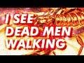 2 Chainz - Dead Man Walking (Lyric Video) ft. Future