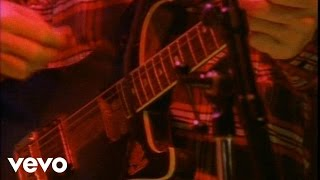 Sonic Youth - Dirty Boots