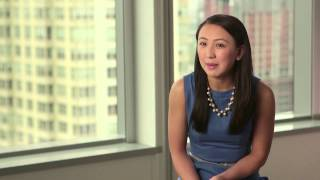 Why Your CEO Hired McKinsey Consultants