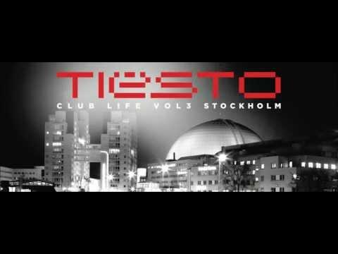 Icona Pop - I Love It Feat. Charli Xcx (tiesto's Club Life Remix) video