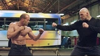 HollyWood Hot Mafia Movie Full English - HIgh Rating Crime Action Movies HD