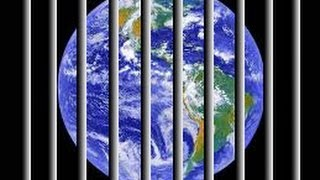 Is Earth really a Prison Planet?
