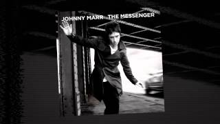 Johnny Marr - I Want The Heartbeat