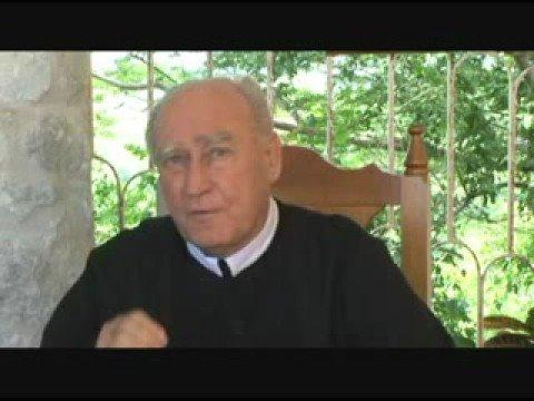 Fr. Pablo: Vote Pro-Life #3: Communist America?