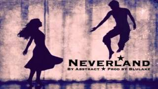 Abstract Neverland Ft Ruth B Prod Blulake 1 Hour