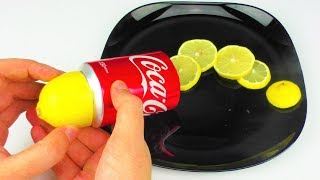 15 Awesome Life Hacks and Creative Ideas