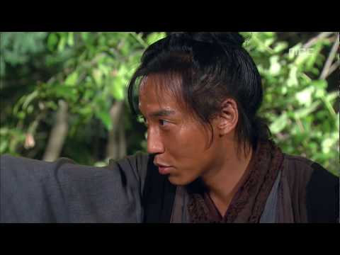 The Great Queen Seondeok, 22회, Ep22, #08 video