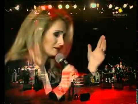 Nicole - Wirs Du Mich Lieben