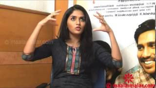 Celebrity Interview Videos - Actress Sunaina Interview