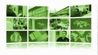 Capricorn Automotive use Edgecam to manufacture complex engine components