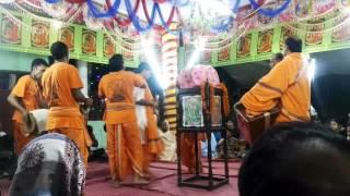Download ছাগলনাইয়া শ্রী শ্রী রাধা কৃষ্ণ সেবাশ্রমে। অষ্ঠপ্রহর ব্যাপি মহা নাম সংকির্ত্তন। 3Gp Mp4