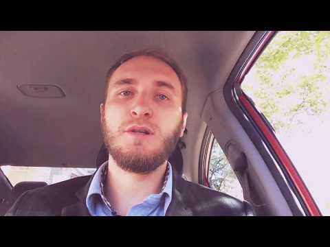 ЮВЕНТУС - ЛАЦИО | ШАХТЁР - ДИНАМО | Прогноз и ставки