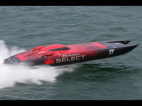 remote control motor boats with Watch on Watch likewise Index also Smash Shark P1 Racing Mono further Make A Remote Control Toy Boat likewise The Rc Mod.