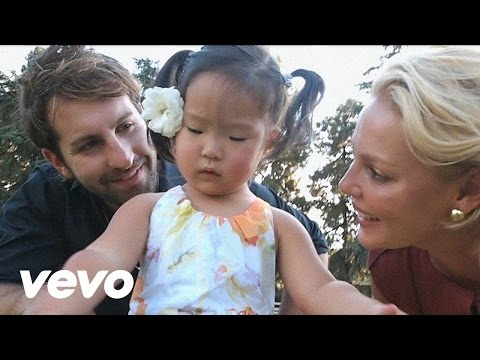 Josh Kelley - Naleigh Moon