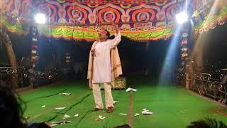 download lagu Rati Pahibaku Alapa Baki Maa Bauti Gananatya Kankala gratis